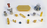 Ceramic-to-Metal Seals and Feedthroughs