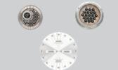 Multi-Pin Hermetic Feedthroughs and Electrical Bulkhead hermetic Feedthroughs